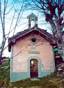 Cappella Madonna della Neve Millaures.jpg