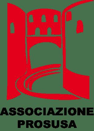 Adesione Associazione Pro Susa
