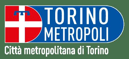 Patrocinio Città Metropolitana di Torino